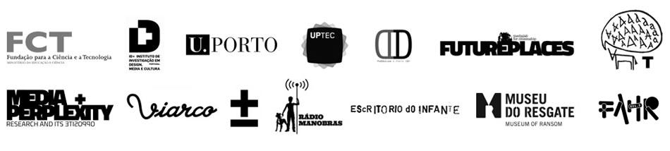 20151026_logo_barraw